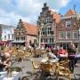 'Monument kopen biedt mooi alternatief op steeds krappere woningmarkt'