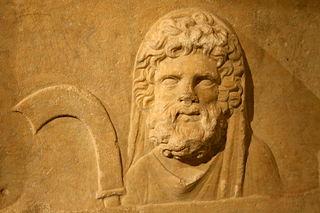 320px-0_Autel_dédié_au_dieu_Malakbêl_et_aux_dieux_de_Palmyra_-_Musei_Capitolini_(1b)
