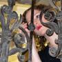 UvA start vijf engelstalige masters conservering en restauratie
