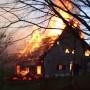 'Teveel Rijksmonumentale boerderijen gaan in rook op'