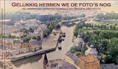 Gelukkig hebben we de foto's nog Foto: Guus Welten via bredavandaag