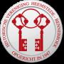 HVHB stelt David van Lennep Erfgoedprijs in