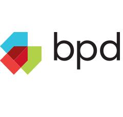 BPD logo Foto via bpd.nl