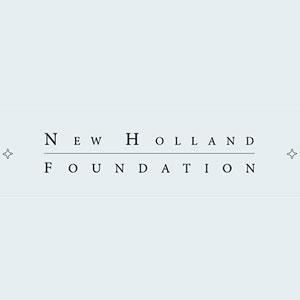 logo-nhf-green
