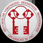 Historische Vereniging Heemstede-Bennebroek Foto: hv-hb.nl