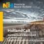 Meer bezoekers voor Noord-Hollands erfgoed?