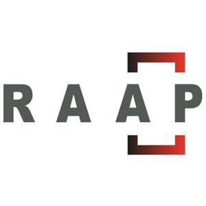 raap_logo