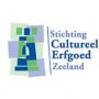 Experts in jury Aanmoedigingsprijs Oorlogsmonumenten in Zeeland