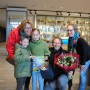 Huis van Hilde verwelkomt 15.000ste bezoeker