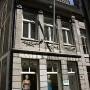 'Nepmonumenten' zijn in heel Nederland te vinden