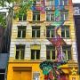 Commotie rond ontruiming tabakspanden Amsterdam