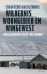 9789045027890-wildernis-woongebied-en-wingewest-l-LQ-f