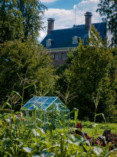 EO - van Hollandse Bodem-047890 kl