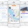 App verbindt gebruikers rondom herbestemmen