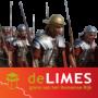 Limes Vouchers: stimuleringsregeling voor ondernemers