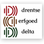 Drentse Erfgoed Delta presenteert plannen