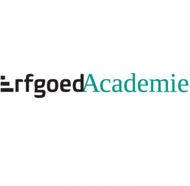 ErfgoedAcademie Foto via erfgoedacademie.nl