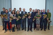 H-team Foto: Joost Enkelaar via RCE