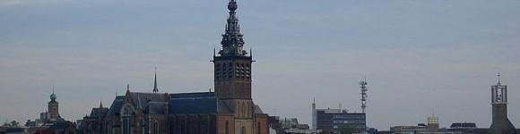 Eigenaren bezorgd over plaatsing op erfgoedlijst in Nijmegen