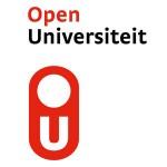 openuniversiteit-logo-