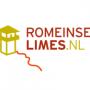 Limes Vouchers: een stimuleringsregeling voor ondernemers