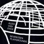 Speeltuinen Aldo van Eyck in Seventeen playgrounds