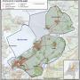50 jaar kartografie Flevoland