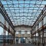 Betere bescherming Hengelo's industrieel erfgoed wenselijk