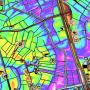 FAMKE: verbeterde archeologische waardenkaart Leeuwarden