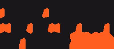 NMC-logo-2015-400x172
