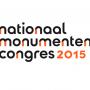 Programma Nationaal Monumentencongres bekend