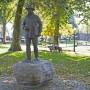 Brabant krijgt 39 officiële Van Gogh Monumenten