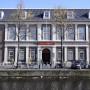 Rijksmuseum van Oudheden: 'Scannen voor Syrië'