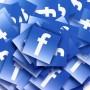 Sociale media uitingen erfgoed van de toekomst