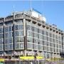 Groot Handelsgebouw eerste rijksmonument met BREEAM-certificaat 'Very Good'