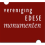 Nieuw bestuur Vereniging Edese Monumenten