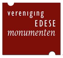 Vereniging Edese Monumenten Foto via edesemonumenten.nl