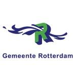 logo_rotterdam