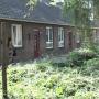 Amsterdamse Piggelmeewoningen worden gesloopt