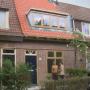 Herstel in tuindorp Vreewijk