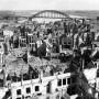Nijmeegse collecties van de Tweede Wereldoorlog staan in 2019 online (€)