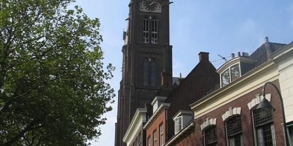 576px-Maria_van_jessekerk_delft