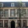 Veertig houten palen Romeinse weg naar Rijksmuseum van Oudheden in Leiden