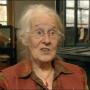 Archeologe Ina Isings (96) bewondert eigen opgravingen in DOMunder