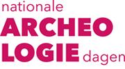 Logo-Nationale-Archeologiedagen