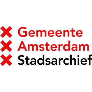 Logostadsarchief