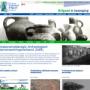 Nieuwe website archeologie Oosterscheldegebied online