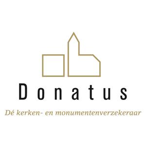 donatus-logo