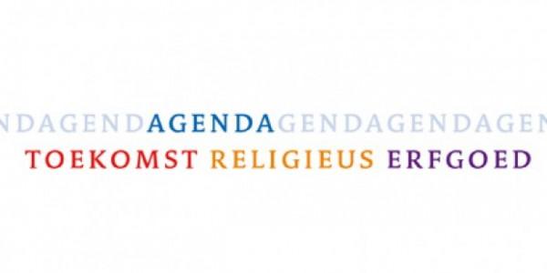 logo_als_blokje_voor_internet_1