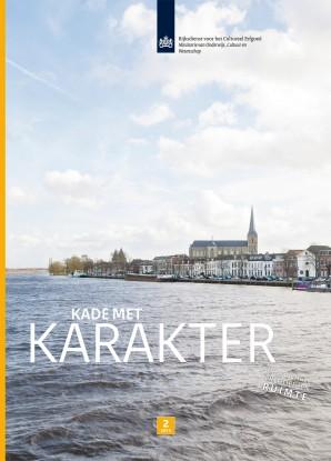 tijdschrift-van-de-rijksdienst-voor-het-cultureel-erfgoed-2015-2
